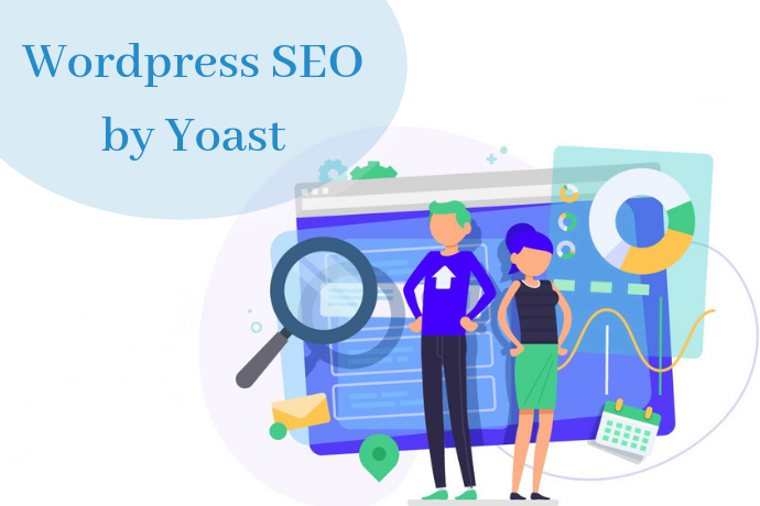 يوست سيو - أفضل إضافة تساعدك على تهيئة موقعك لمحركات البحث