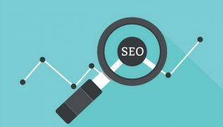 أخطاء السيو التي تؤثر بالسلب على عمل موقعك