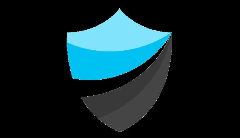 حماية من هجمات DDoS