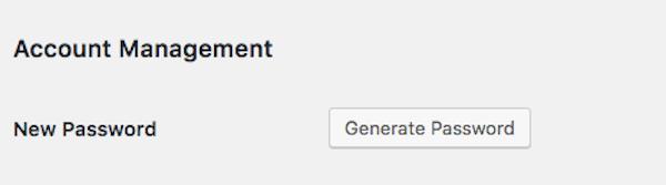 Generate-Password-1