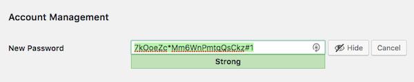 Generate-Password-2