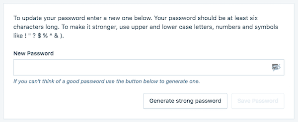 WordPress-Suggested-Password