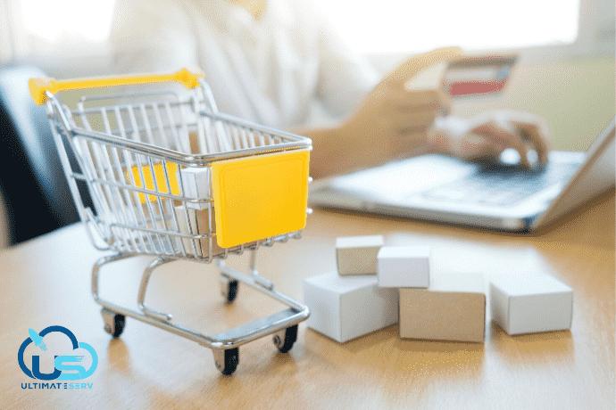 10 استراتيجيات لعمل متجر إلكتروني مميز وفريد