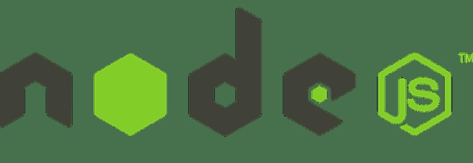 تركيب Nodejs و NPM على CentOS 7